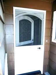 interior dutch door dutch doors interior exterior dutch doors wooden dutch door with interior dutch door
