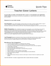 Teacher Job In India For Teacher Job In India Astonishing Teaching