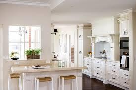 Modern Kitchen Gallery Stunning Modern Kitchen Pictures And Design Ideas Smith Smith