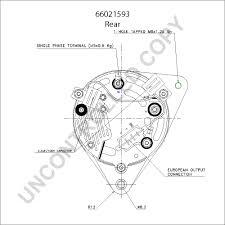 wiring diagram lucas alternator wiring image lucas a127 alternator wiring diagram wiring diagrams and schematics on wiring diagram lucas alternator