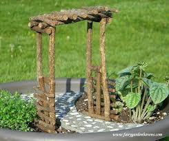 diy fairy chairs garden furniture decoration ideas stunning design tremendous best on diy miniature fairy furniture