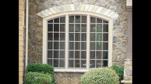 Indian Windows Design For Home Bookfanatic89 Indian Home Window Design Images