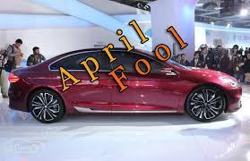 new car launches september 2014 indiaScoop Maruti Suzuki Ciaz Launch on 31st April XAlpha Soon