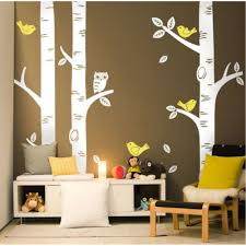 Small Picture Removable Wall Stickers Vinyl Wall Art Decals kids nursery quotes
