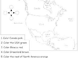 Color Usa Maps Map Coloring Map Coloring Page Map Coloring Page Map