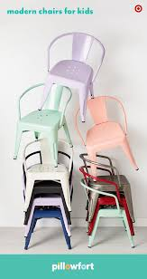 cute childs office chair. best 25 kids desk chairs ideas on pinterest childrens makeup scandinavian decorative boxes and olivia young cute childs office chair