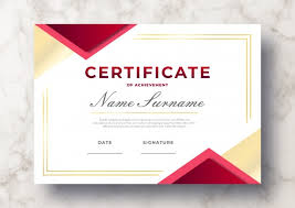 free preschool certificates school certificate vectors photos and psd files free download