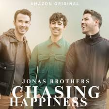 Jonas Brothers Sucker Lyrics Genius Lyrics