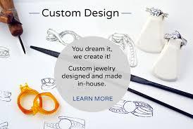 custom jewelry design ii jpg