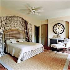 Pics Of Bedrooms Decorating Bedroom Decorating Ideas Totally Toile Traditional Home
