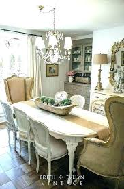 french country dining chairs french country dining chairs french country dining room country french dining room