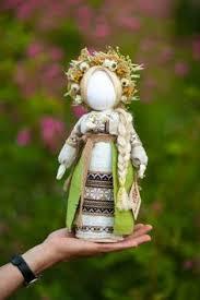 Обеоеглвые куклы: лучшие изображения (40) в 2017 г. | Куклы ...