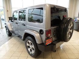 2018 jeep wrangler unlimited sport. modren unlimited new 2018 jeep wrangler unlimited sahara with jeep wrangler unlimited sport g