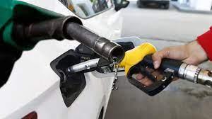 Benzin ve motorine büyük zam! Motorine 40 kuruş, benzine 42 kuruş zam  yolda...