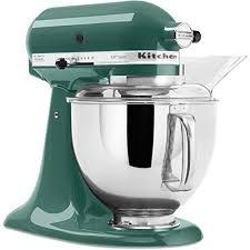 kitchenaid mixer colors 2016. key components of the artisan kitchenaid stand mixer kitchenaid colors 2016