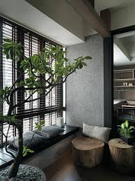 zen home office. Zen Office Design. Design Zendesk Interior Home Design: Large Size Y