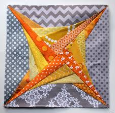 free paper piecing pattern | Quilts, Quilts, Quilts | Pinterest ... & free paper piecing pattern Adamdwight.com