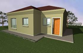 simple house plans with photos in south africa new impressive ideas low cost double story house