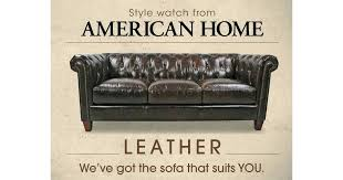 american home furniture store. Contemporary Furniture American Home Furniture Albuquerque Innovative Leather Sofa With  Sofas And Mattress To American Home Furniture Store D