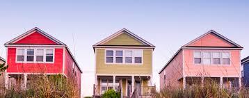 Should You Make Biweekly Mortgage Payments Nerdwallet