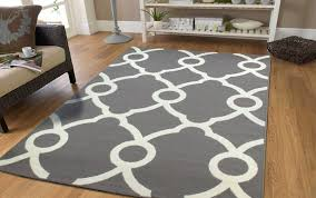 gray striped blue pink licious navy brandt rugs chevron and solid area nursery target rug dark