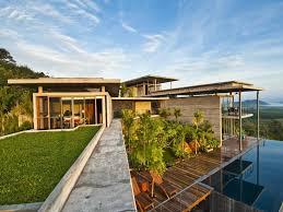 Tropical-Modern-Architecture-Design-Ideas-in-Thailand