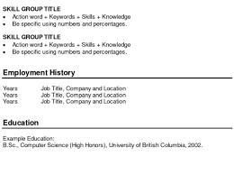 Leapforce Resume Example Fine Resume Search Engine Evaluator Ideas