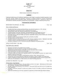 Resume Objective Samples warehouseresumeobjectivesamplesbeautifulcheerfulwarehouseresume samples100warehouseworkerresumeofwarehouseresumeobjectivesamplesjpg 55