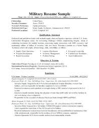 Firefighter Resume Template Letter Resume Directory