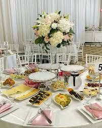 wedding table decorations ideas top wedding project centerpieces ideas wedding table decorations ideas for round tables