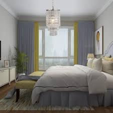 french pendant chandelier vintage crystal empire chandelier light for bedroom living room