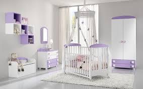 Lettini neonati zara home: lettini per bambini lettino pieghevole