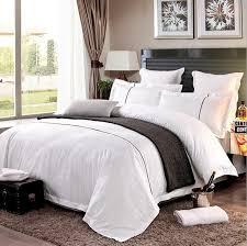 bed linen sets hotel bedding sets bed