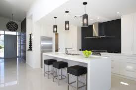 GJ Gardner Homes - Show homes interiors