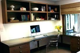 custom home office desk. Brilliant Desk Built In Office Desk Custom Home  With Inside Custom Home Office Desk