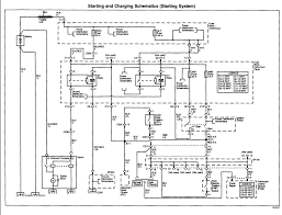2004 pontiac vibe wont start i have a 2004 pontiac vibe the this is a rather complicated circuit tat the dash cluster plays a part in so about all i can do is supply the wiring diagram to you