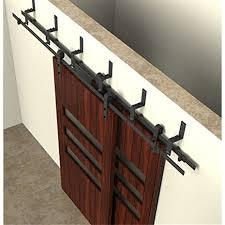 Buy Double Doors Popular Installing Double Doors Buy Cheap Installing Double Doors