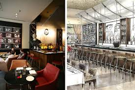 interior design san diego. Restaurant Interior Design Firms San Diego
