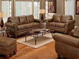 ashley sofa and loveseat. Full Size Of Sofa:sofa And Loveseat Geashill Reviews Covers Set Ashley Furniture Slipcovers Sets Sofa H