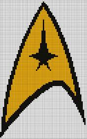 Star Trek Bathroom Accessories 17 Best Ideas About Star Trek Theme On Pinterest Star Trek Party