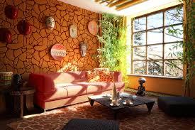 Living Room Ideas In India  AecagraorgIndian Home Decoration Tips