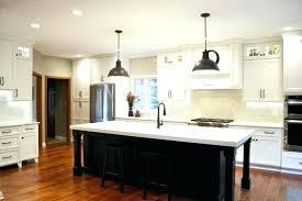 large pendant lights for kitchen island hanging light fixtures entrance lighting glass over bar stone range