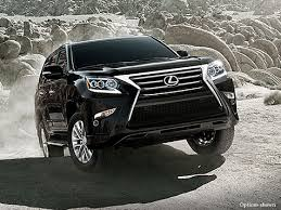 2018 lexus suv price. delighful 2018 gx 460 for 2018 lexus suv price i
