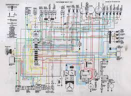 wiring diagram for bmw r1200rt wiring image wiring wiring diagram for bmw r1200rt wiring wiring diagrams car on wiring diagram for bmw r1200rt