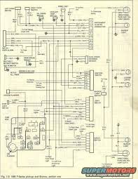 94 F150 Wiring Diagram 94 F150 Wiring Diagram   Wiring Diagrams as well  in addition 94 Ford Club Wagon Fuse Box   Wiring Diagram • additionally 2003 Ford E 150 Stereo Wiring Diagram   Wiring Library together with 94 F150 Fuse Diagram   Diagram Schematic besides  furthermore 1987 Ford Fuse Box Diagram   Wiring Diagram • further  together with F350 Fuse Box 2008 F350 Fuse Box   Wiring Diagrams together with  together with Ford Truck Technical Drawings and Schematics   Section I. on ford e electrical wiring diagram f truck car schematics diagrams bronco fuse block 1994 e350