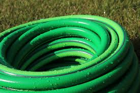 7 best expandable garden hoses reviews 2019