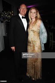 Guest Sammons and Diane Sammons attend NEW YORK BOTANICAL GARDEN ...