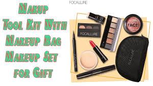 best full professional makeup kit makeup set for gift