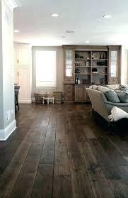 gray hardwood floor brilliant gray plank size intended dark gray wood floor f gray kitchen cabinets
