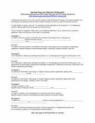 sample career objective project coordinator project coordinator sample career objective project coordinator project coordinator interview resume interview resume sample